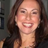 Amy Schneider