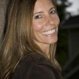 Yvette Harrold